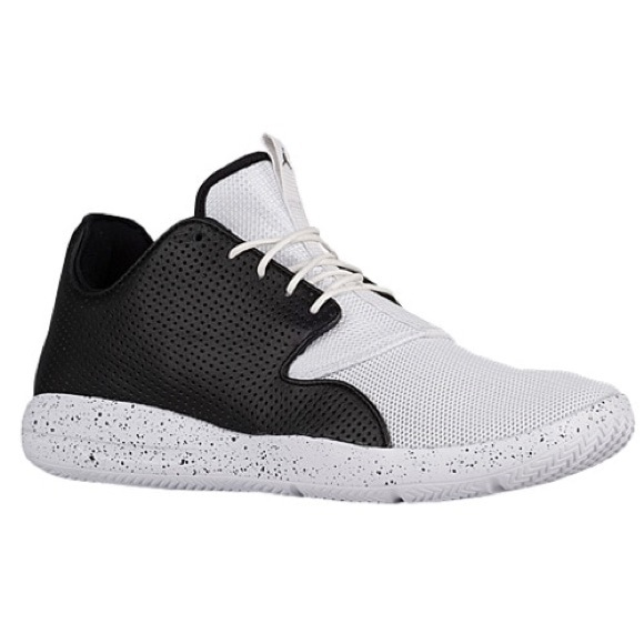de51fd9edf5dd9 Nike Air Jordan Eclipse New encapsulated Air-Sole
